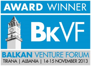 BKVFTirana-AwardWinners-Big